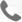 Telefon_Zeichen